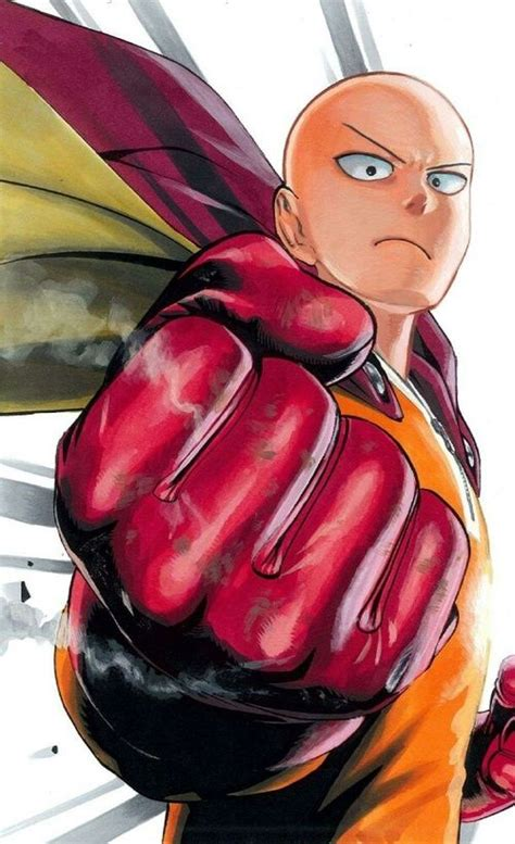 one punch saitama the one punch pictures photos and images for