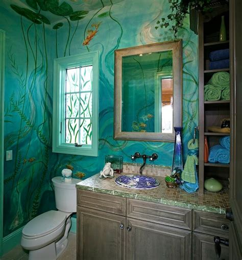 bathroom paints ideas 8 small bathroom designs you should copy bathroom remodel