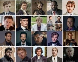 best british tv series the best actors of british tv series 2018 thebestpoll