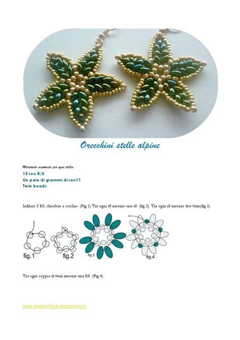 free earring patterns seed 76 best nordic beats free earring patterns images on