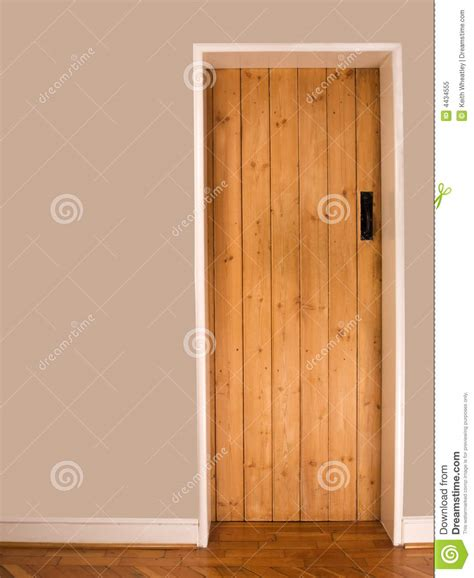 interior door sales wooden interior door stock image image of wooden