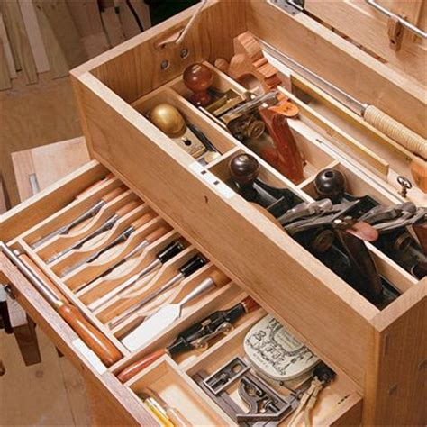 woodworking ca wood carving tool storage woodworking projects plans