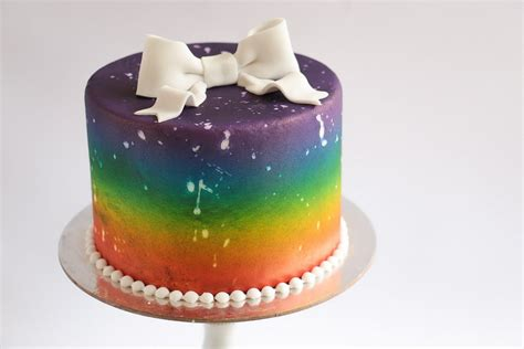 Cutting Board Designs the best airbrush for cake decorating a very cozy home