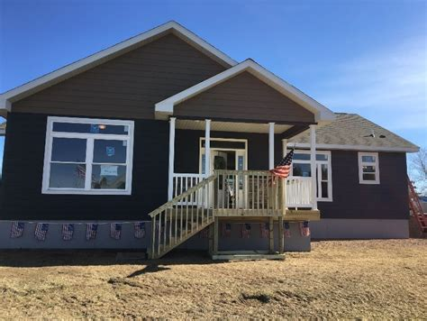 modular home resale value finest modular homes with