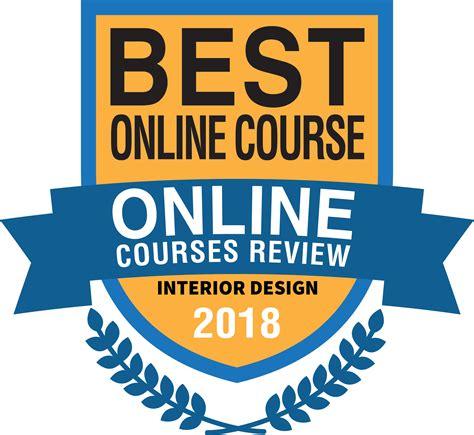 best interior design courses 13 best interior design courses schools degrees