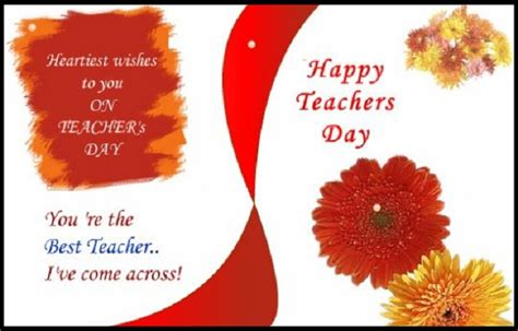 teachers day greeting card for s day coloring