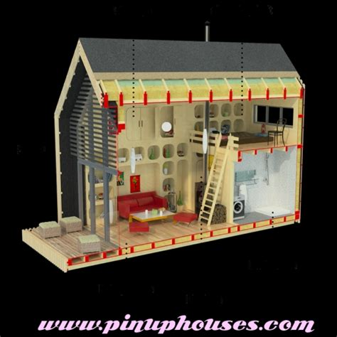 small house plans with loft bedroom one room cabin with loft plans house floor plans