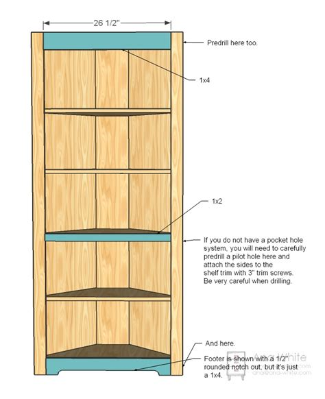 corner cabinet woodworking plans p balok guide corner cupboard woodworking plans