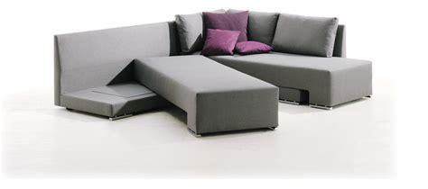 corner suite sofa bed corner suite sofa bed modena corner suite with sofa bed