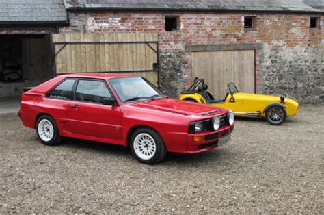 Audi Sport Quattro For Sale by 1986 Swb Audi Quattro Sport Similar Wanted For Commission