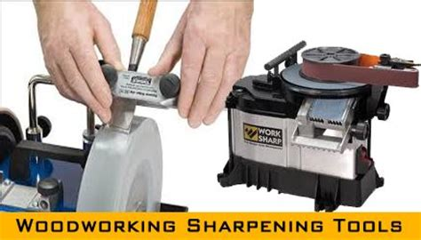 sharpening woodworking tools 17 best images about woodturning tool sharpening on