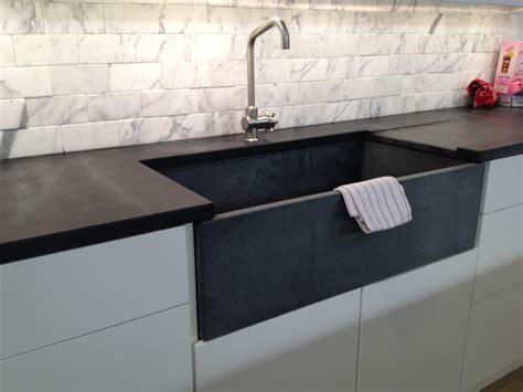 carrara marble kitchen backsplash carrara marble backsplash kitchen traditional with black