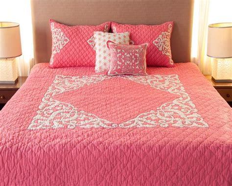 sheets for beds 28 images frocks dresses mehndi