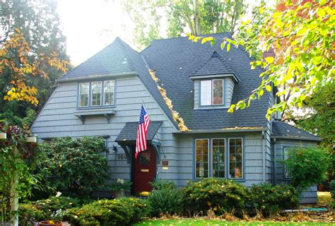 oregon house we buy houses salem oregon marion county sell my house