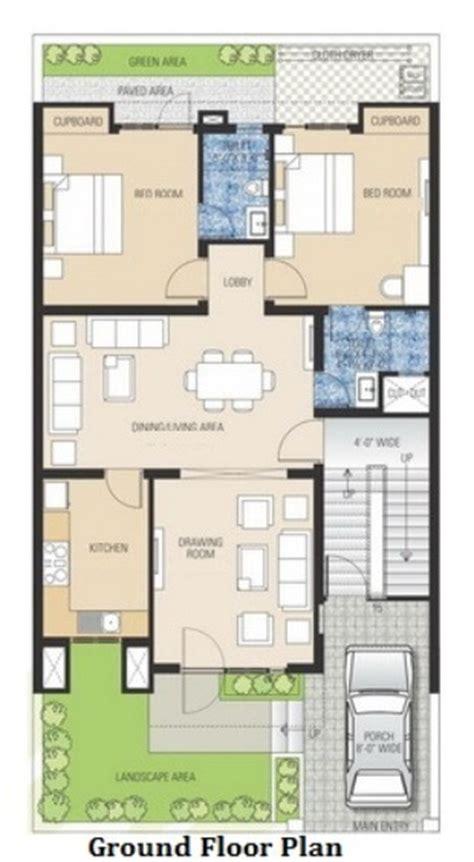 house design 15 by 60 duplex floor plans indian duplex house design duplex