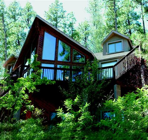 house plans green green home plans interior design