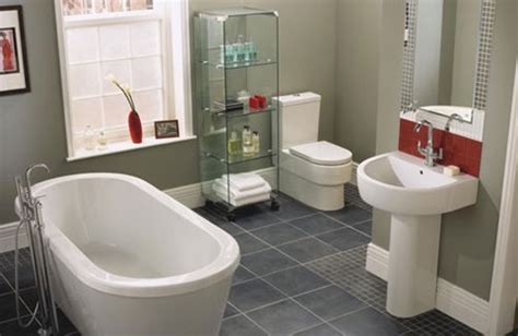 simple bathroom decorating ideas pictures simple bathroom designs for everyone kris allen daily