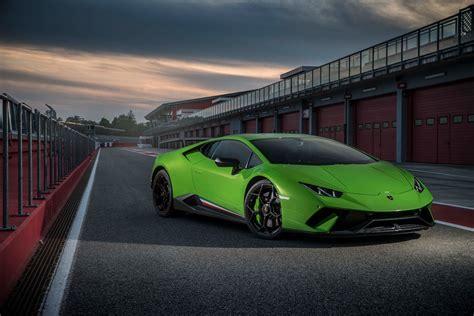 Cars Wallpaper 4k by 2018 Lamborghini Huracan Performante 4k Hd Cars 4k