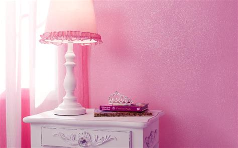Disney Princess Wall Stickers decorating your child s room with disney paints part
