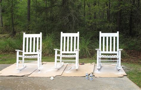 Spray Paint For Outdoor Wood Furniture Real Wood