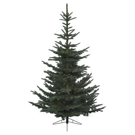 10 ft artificial tree 10ft nobilis fir artificial tree artificial