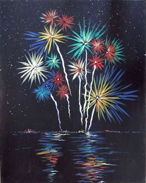 muse paint bar summer c 25 best ideas about fireworks on