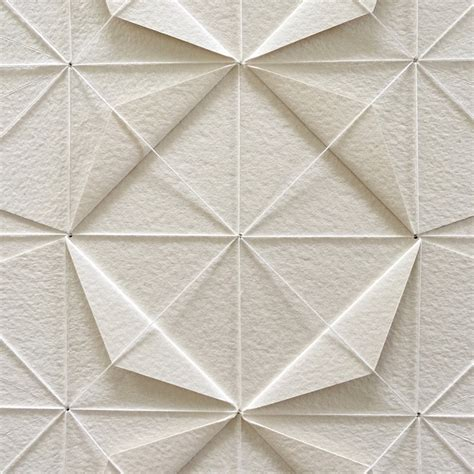 origami pattern delicate stitched origami patterns by liz sofield