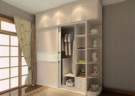 designs of wardrobes in bedroom contemporary corner wardrobes for bedrooms small room