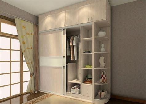 bedroom wardrobes designs contemporary corner wardrobes for bedrooms small room