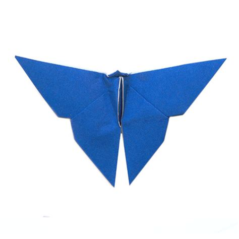 blue origami paper blue origami paper butterflies 50 count
