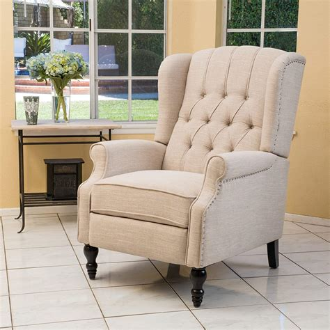 cheap chairs top 10 best cheap recliners heavy