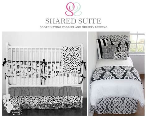 coordinating boy bedding 33 best boy crib bedding images on crib
