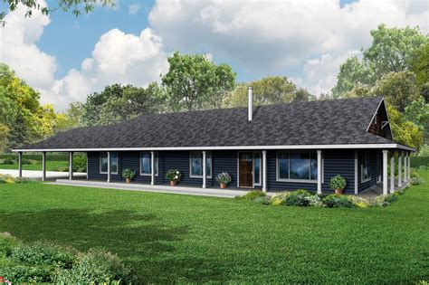 ranch house with wrap around porch front porch plans ranch house