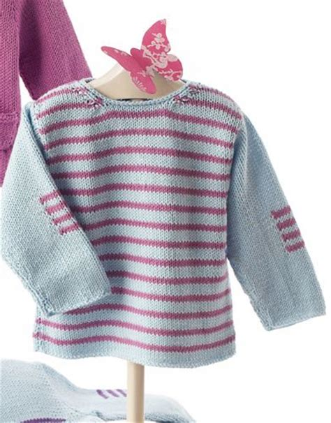 baby sweaters to knit 319 best knitting for baby images on baby