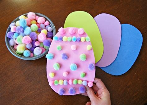 easter arts and crafts for easter arts and crafts for toddlers craftshady craftshady