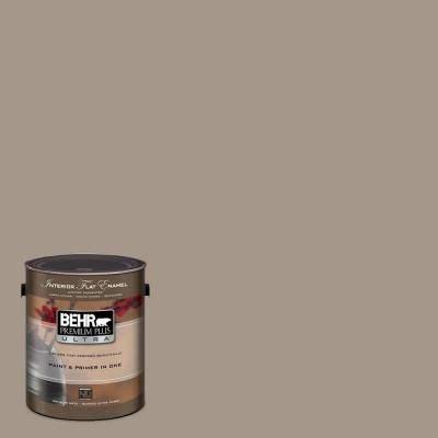 behr paint color taupe mist paint colors favorite paint colors and guest rooms on
