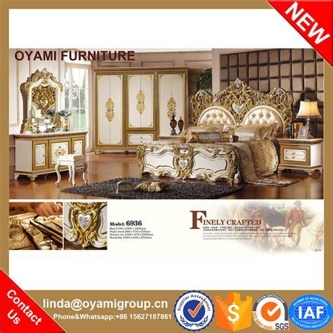 furniture king bedroom set prices furniture bedroom sets price 28 images bedroom set