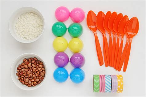how to make crafts for easy diy maracas craft