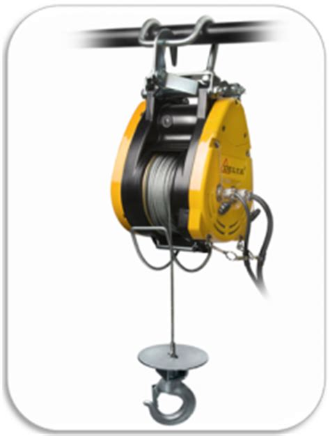 Motoare 220v Preturi by Winch Electric 220 V Preturi Si Oferta