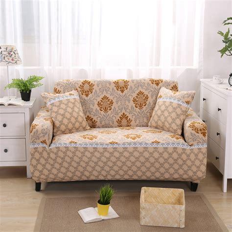 washable sofa slipcovers washable slipcovered sofas best sofas decoration
