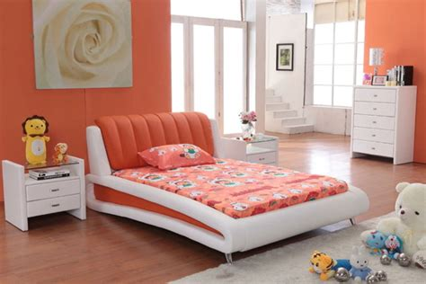 cheap bedroom furniture sets 200 cheap bedroom furniture sets 200 uk home delightful