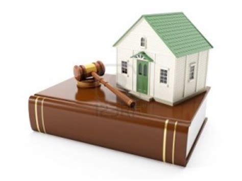derechos del nudo propietario donaci 243 n nuda propiedad y usufructo econom 237 a personal