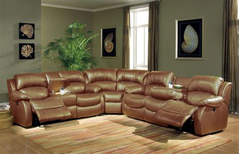 cheap sectional sofas with recliners cheap sectional sofas with recliners hereo sofa