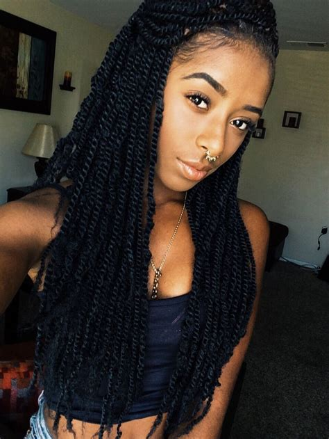 marley twists with 1000 ideas about marley hair on crochet