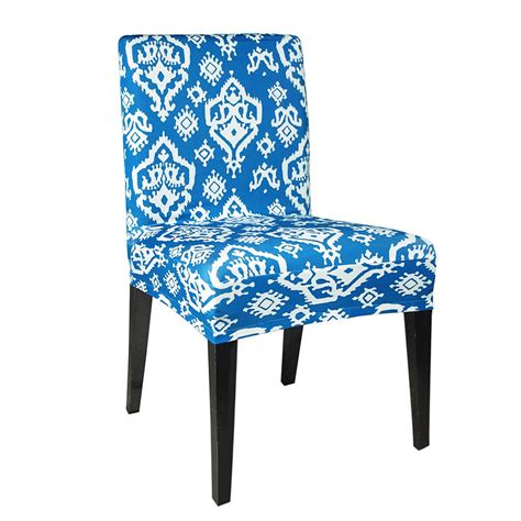 dining room chair cover patterns dining room chair cover patterns 28 images free sewing