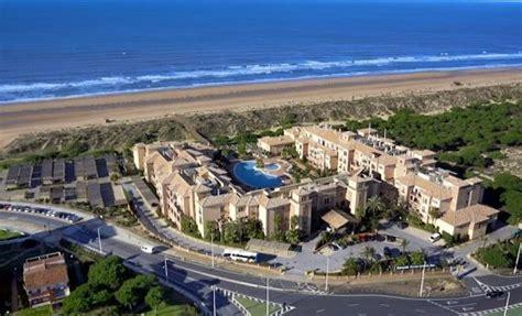 apartamentos en punta umbr a hotel barcelo punta umbr 237 a mar punta umbr 237 a huelva