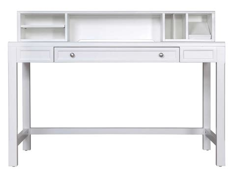 small white desk for small white writing desk decofurnish