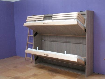 folding bunk bed plans rv folding bunk beds ideas pictures bedroom ideas pictures