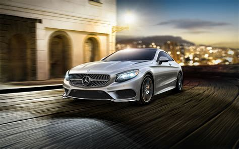 Car Wallpaper Pack Zip by Mercedes S Class Coupe Hd Wallpapers For Desktop