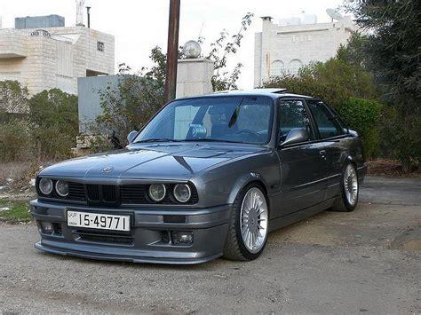 1990 Bmw 325i by Bmw 325i 1990 4 Door Pimped Www Imgkid The Image